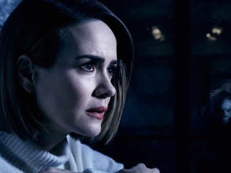 American Horror Story: Cult Finale Delivers Revenge and a New Beginning