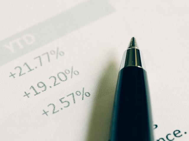 This Beaten-Down Stock's 12.6% Yield Looks Interesting