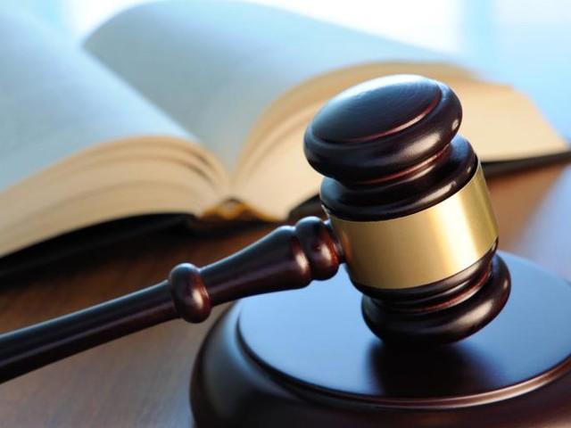 SCOTUS Gives Bad Prosecutors a Pass