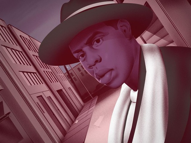 Go Sell It on the Mountain: Jay-Z and the Myth of 'Reasonable Doubt'