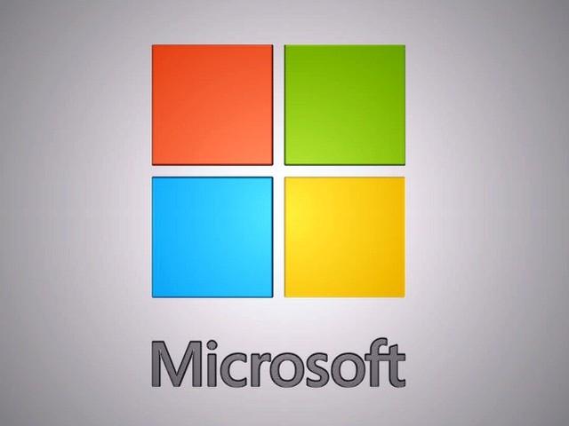 Microsoft Admits Exposing 250 Million Customer Service Records Online
