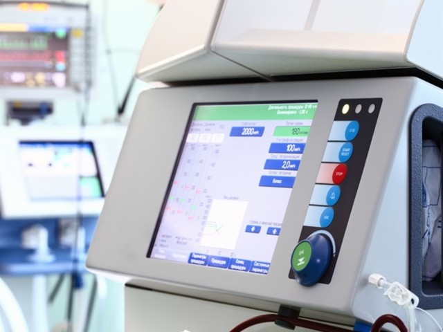 Changes to Medicare rules could support care innovation for dialysis