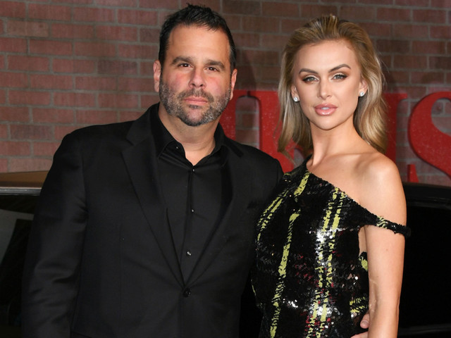 Lala Kent and Randall Emmett launch podcast