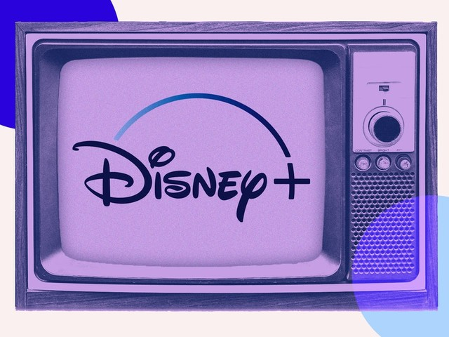 What's Coming To Disney+ In August 2021? A New Marvel Show & More