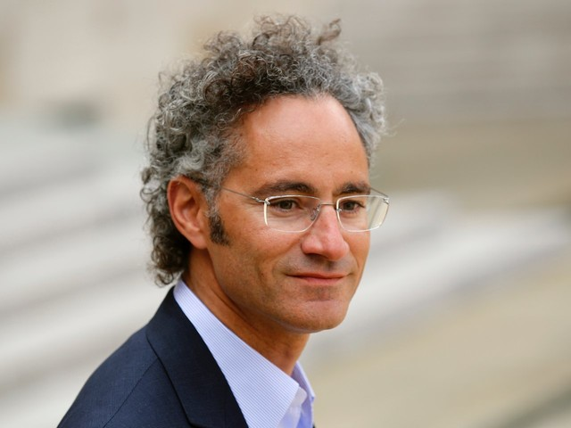 Palantir was expected to IPO in 2019, but that dream is now reportedly on hold until next year