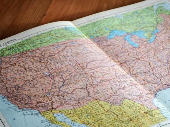 Three Ways The Coronavirus Is Benefitting Political Decentralization