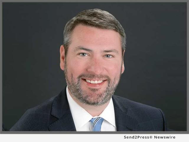EPIC Insurance Brokers adds Matt Lumelleau in Houston
