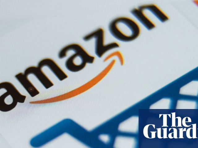 US considers putting Amazon overseas websites on counterfeit blacklist – report