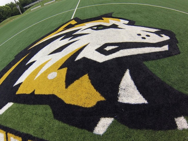 Wright State faculty takes issue with sports spending