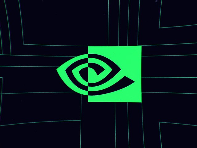 Nvidia's RTX 3080 Ti keeps leaking ahead of rumored launch later this month
