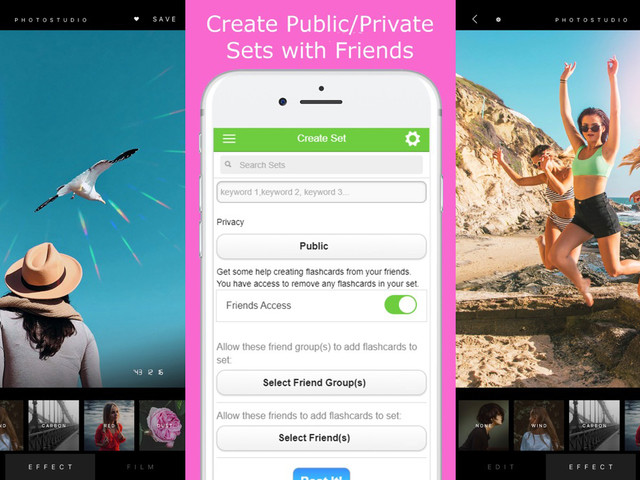 7 paid iPhone apps on sale for free on August 20th