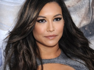 Ventura Co. Sheriff Reveals Body Recovered From Lake Piru, Other Reports State It Is Naya Rivera