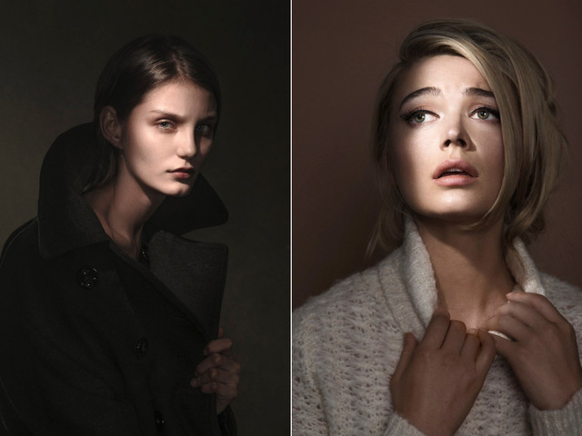 Dramatic Portraits   My 5 Essential Tools to Create Drama in Your Portraits