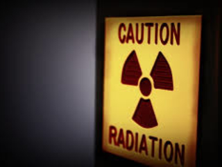 """Anti-Radiation Drug Sales Skyrocket After Trump Compares """"Nuclear Button"""" Size"""