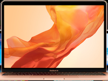 Deals: Get the 128GB 2019 MacBook Air for $899.99 at Amazon ($199 Off)