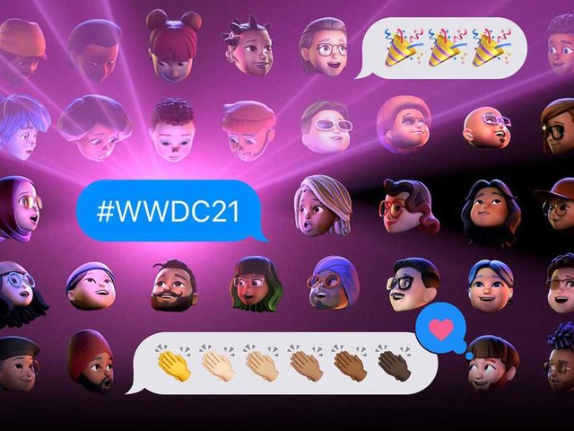 WWDC 2021: Everything you need to know before the keynote begins