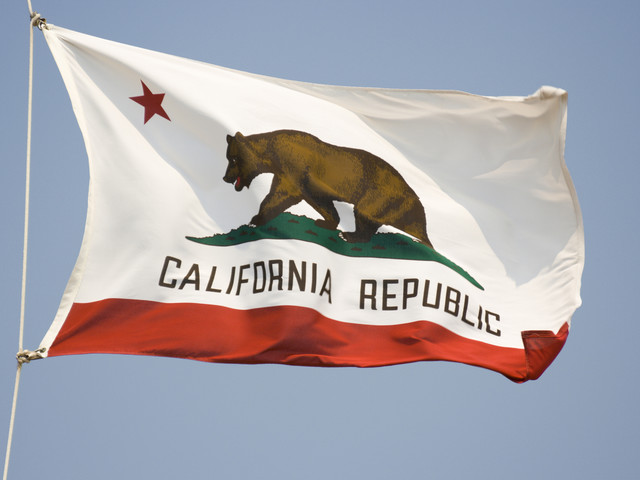 Does California Need an Alternative to the GOP?