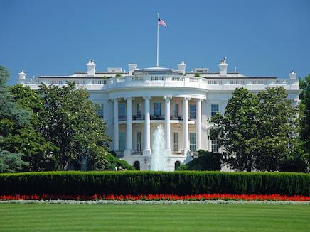 Trump White House Launches AI Initiative