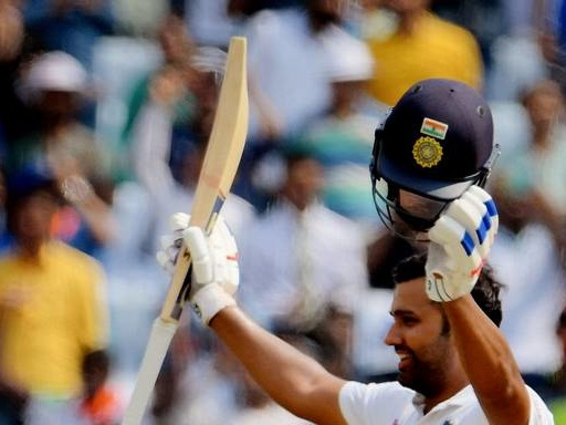 India vs South Africa third Test: Day 2 scorecard | Bad light stops play in third session on Day 2