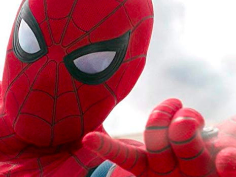 How Spider-Man's Split From Marvel Will Impact Fans of the Franchise, Plus 'Mindhunter' Season 2, Episodes 6-9