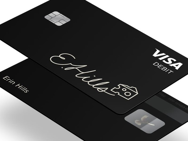 How to use your Cash Card after you sign up for and activate it in the Cash App