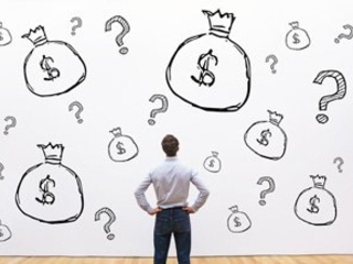 """How to Invest in Startups During the """"New Normal"""""""
