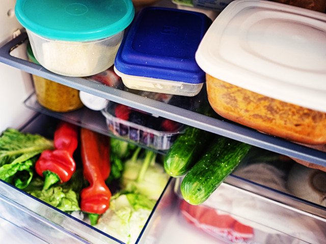25 Ways to Stop Wasting Food and Save Money