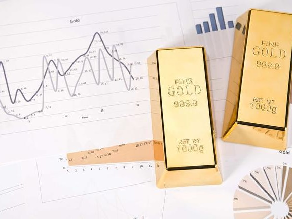 Alasdair Macleod's Gold Outlook For 2020