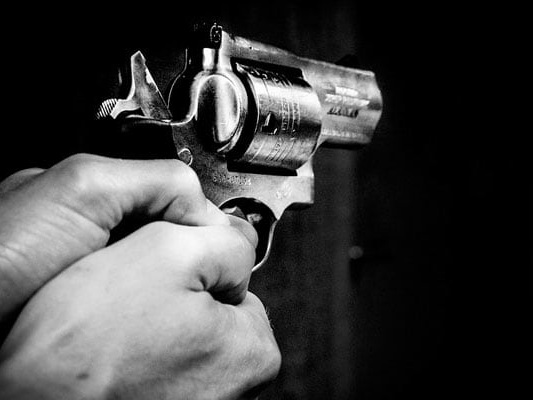 Odisha Congress Candidate Critical After Being Shot At By Men On Bike