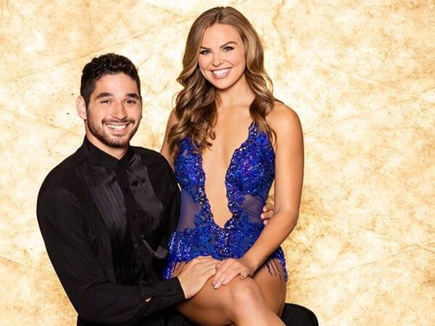 Dancing With the Stars Reveals Its Season 28 Finalists After a Shocking Elimination