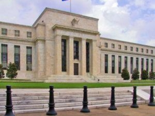 The Socialism Of The Federal Reserve