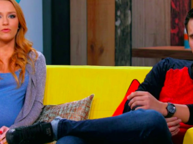 Maci Bookout Gets Brutally Honest About Her Split From Ryan Edwards
