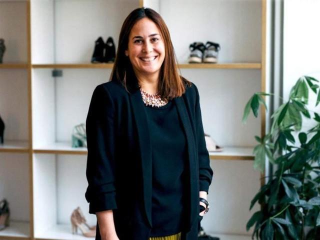 Zalando expands its sustainable selection