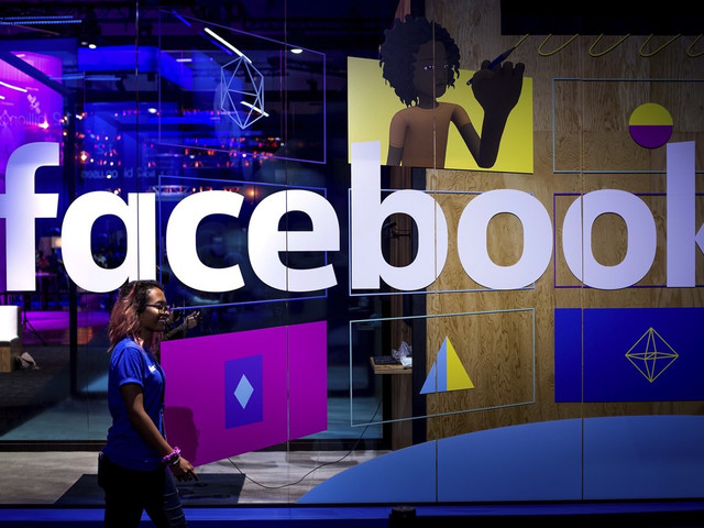 FTC finds that Cambridge Analytica purposefully deceived Facebook users