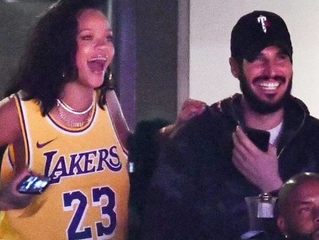 Rihanna and Boyfriend Hassan Jameel Split After 3 Years Together