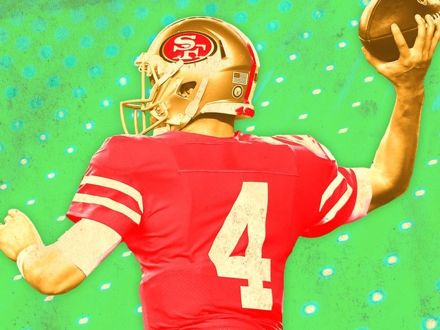 How Will Your Team's No-Name QB Fare This Weekend?