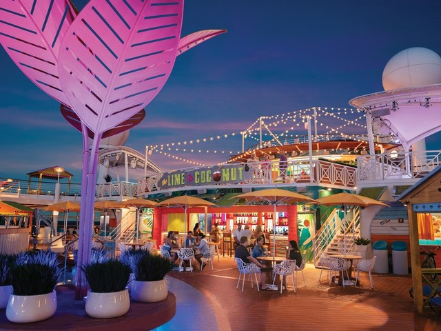 Video: 6 things you should buy before Royal Caribbean raises the price