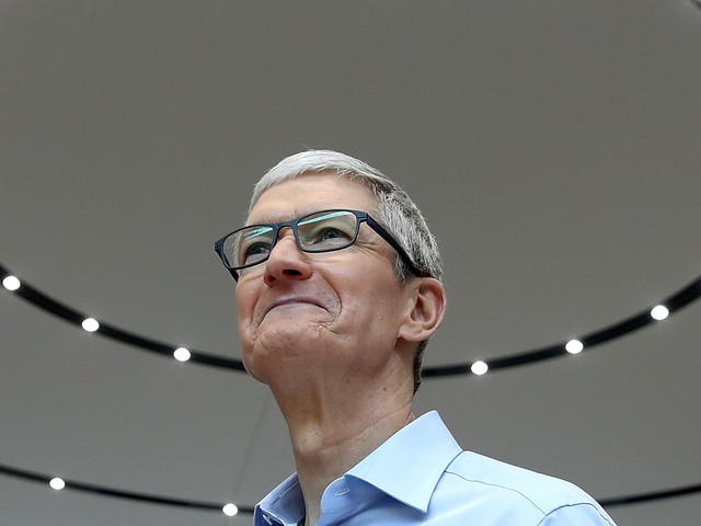 Apple's biggest event of the year is happening next week — here's everything it's expected to announce (AAPL)