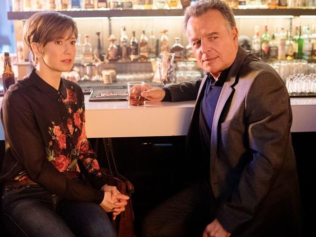 """Fargo Season 3, Episode 3 Recap: """"The Law of Non-Contradiction"""""""