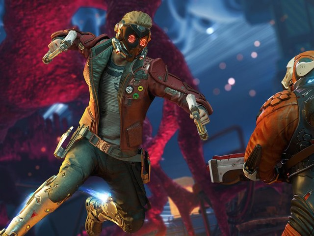 Game developer Eidos-Montréal is switching to a four-day workweek