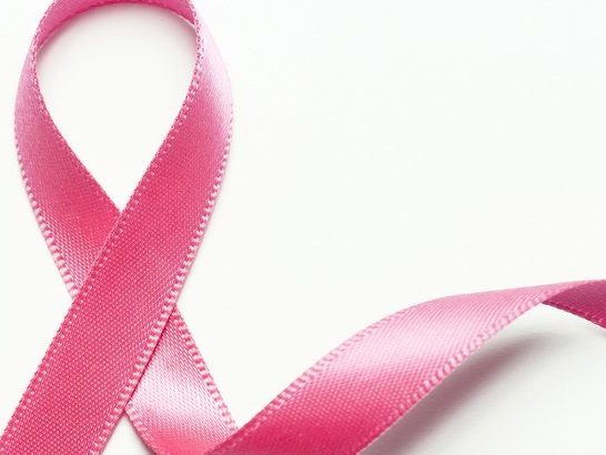 25 Resources for Breast Cancer Support