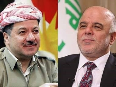 """""""A Dangerous Move"""": Masoud Barzani Either Burned Or Paved The Way For The Syrian Kurds"""
