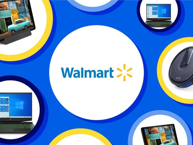 Walmart's Deals for Days starts June 20, but early deals are already available on Apple, Nintendo, and more