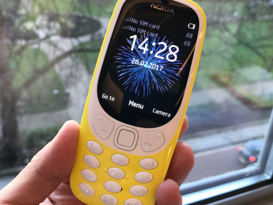 KaiOS raises $50M, hits 100M handsets powered by its feature phone OS