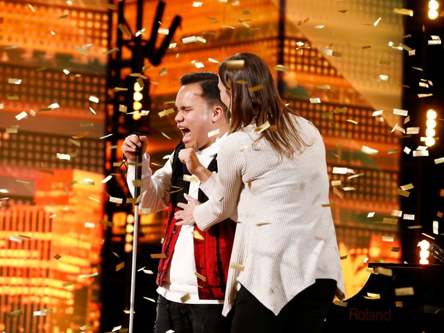 'AGT' goes live: The best acts headed into the final rounds of summer's top show