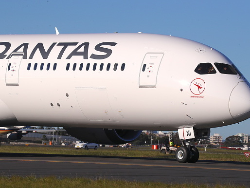 Qantas rejects Airbus and Boeing offers for ultra-long-haul Project Sunrise