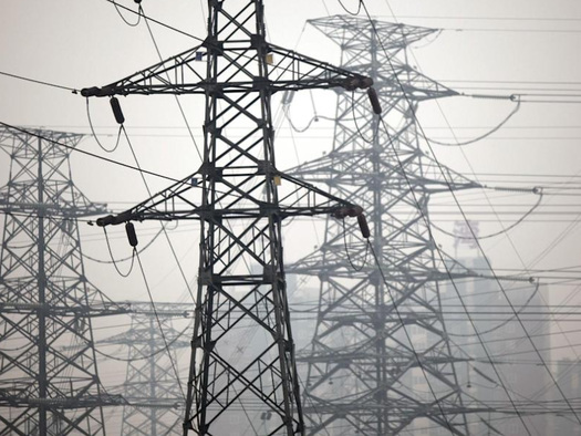 China Enforces Power-Rationing At Major Industrial Hubs Amid Shortages And Climate Push