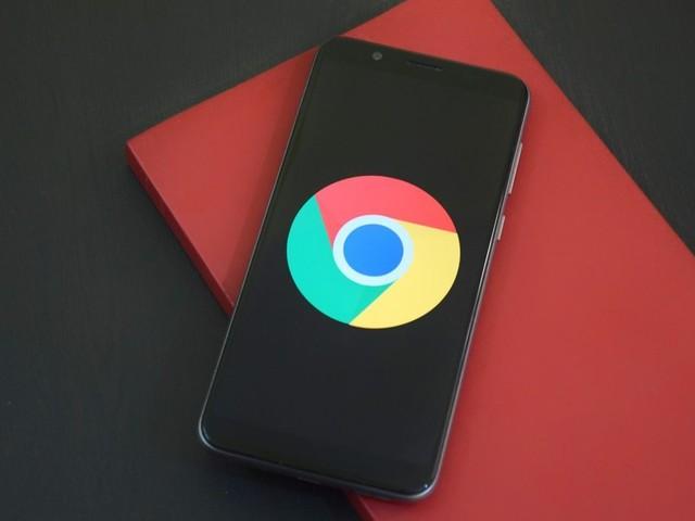 How To Fix Google Chrome Black Screen Issues