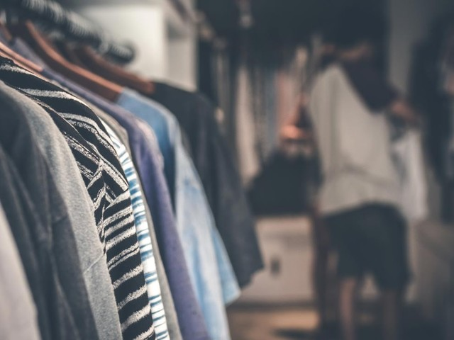 Brick and mortar stores still hold weight: Three inspirations