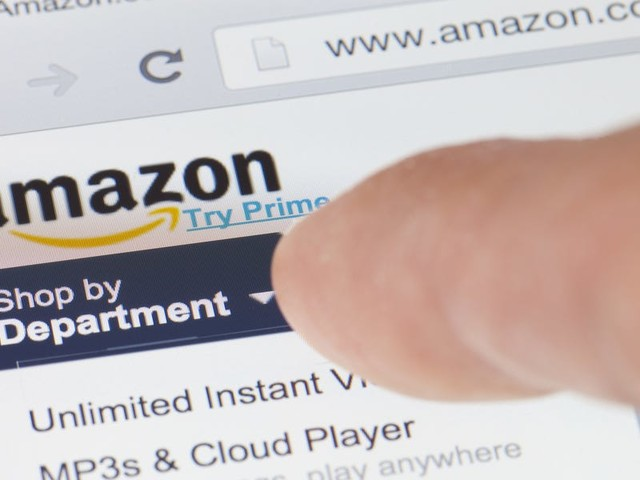 7 reasons why I refuse to shop on Amazon — even during the coronavirus lockdown